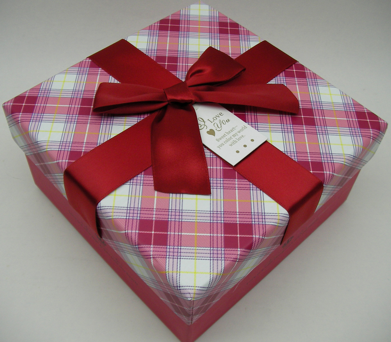 Как подарить запоминающийся подарок запоминающийся подарок девушке 88