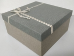 Gift box square big