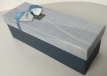 Gift box rectangle