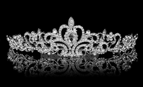 tiara for ladies crown Онлайн А�� Магазин Зам�к��